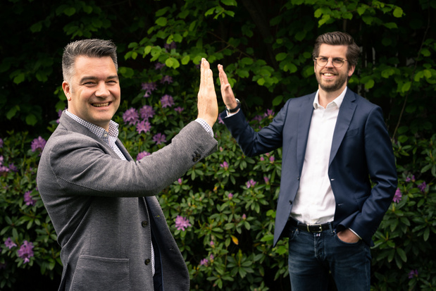 Xylos neemt Weconnect.green over