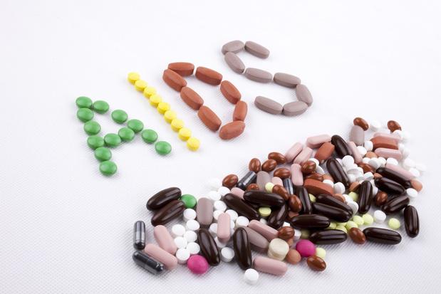VIH: diagnostic après 50 ans, une tendance en nette augmentation