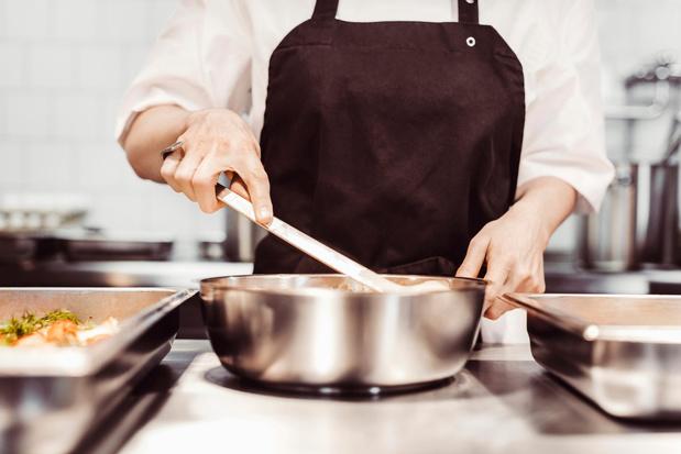 Umami, anchois, céleris... Un seul ingrédient peut booster une simple recette