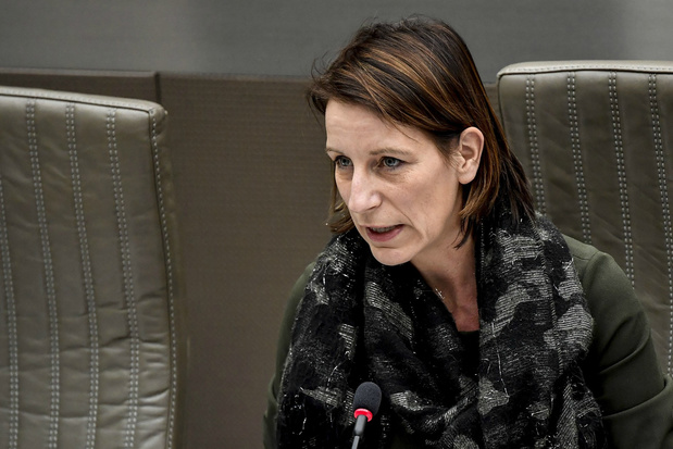 Een vijfde meer pleegkinderen in Vlaanderen