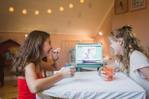 Challenges en ligne : ces défis qui font le buzz sur la toile