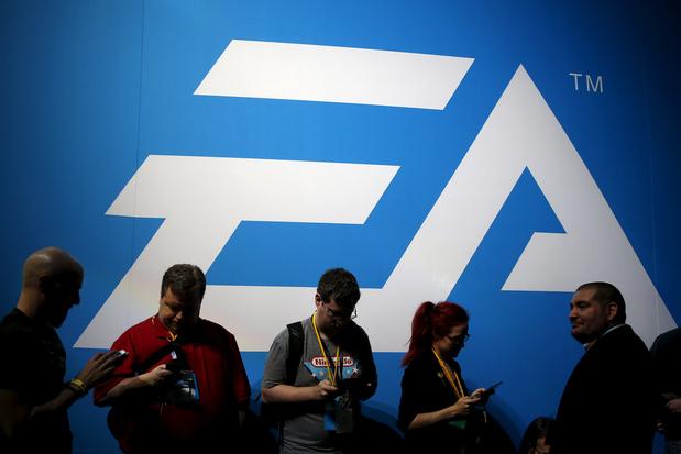 Un nom de domaine échu a rendu la plate-forme de jeux EA vulnérable