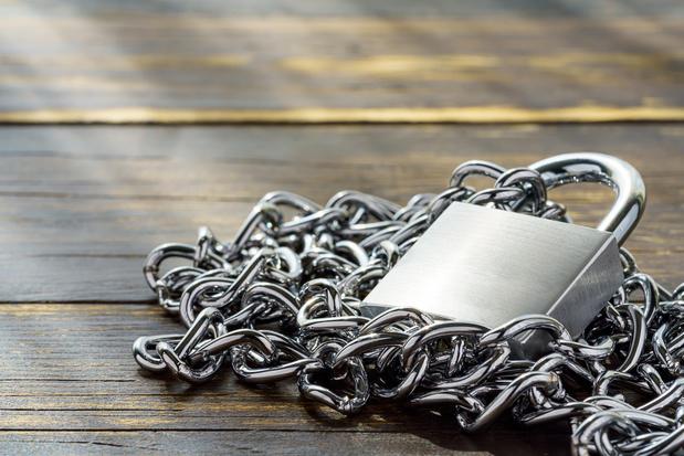 Des hackers néerlandais ont failli éviter l'attaque contre Kaseya