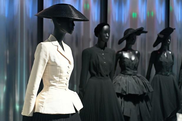 Dior lanceert capsulecollectie met meest iconische stukken