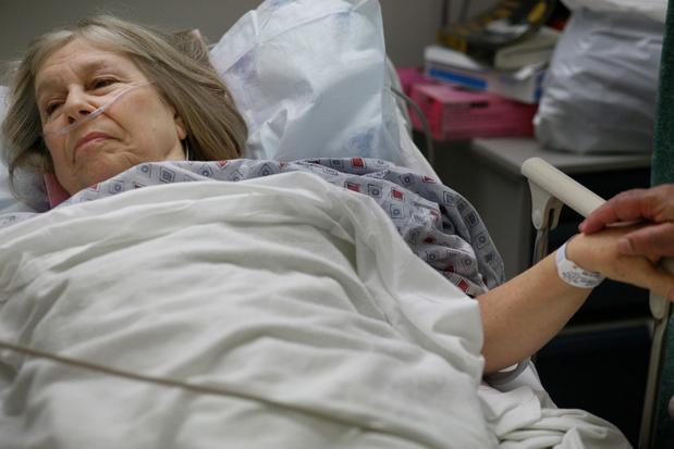 Nieuwe inzichten over prevalentie, behandeling en impact van COPD bij voorkamerfibrillatie