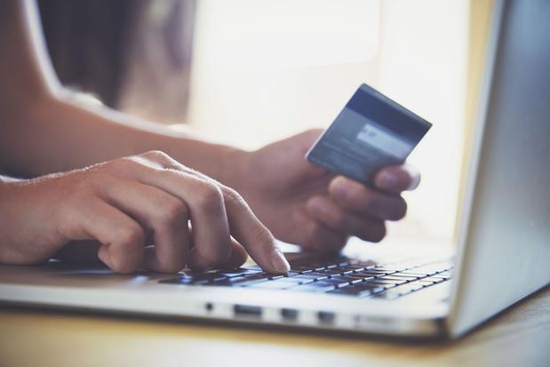 Les Belges ont acheté pour 2,6 milliards d'euros en ligne à l'étranger en 2019