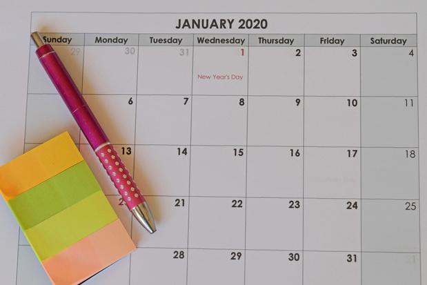 Vierdagenweek voor 55-plussers, een goed idee?