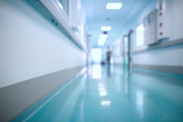 Il faut soutenir rapidement les hôpitaux psychiatriques