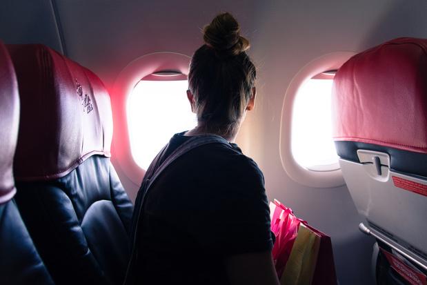 Brussels Airlines en Lufthansa begroeten passagiers vanaf nu genderneutraal