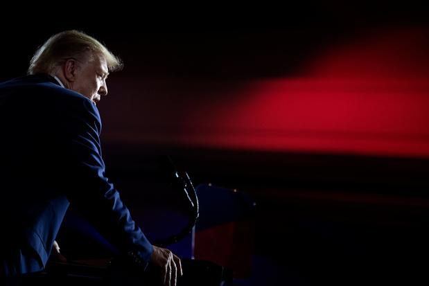 Révélations sur les impôts de Trump: quelles conséquences sur la campagne électorale?