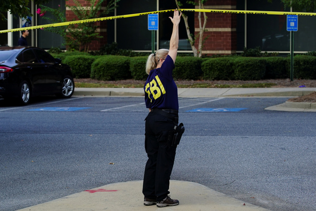 Amerikaan pleit schuldig aan voorbereiding aanslag op nationale feestdag