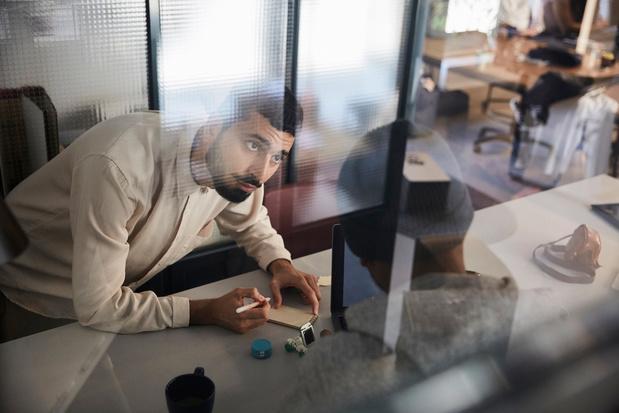 Toujours plus difficile pour une personne d'origine étrangère de trouver un emploi