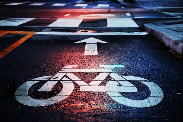 Afelio et Kameo Bikes: quand le digital rencontre la mobilité douce