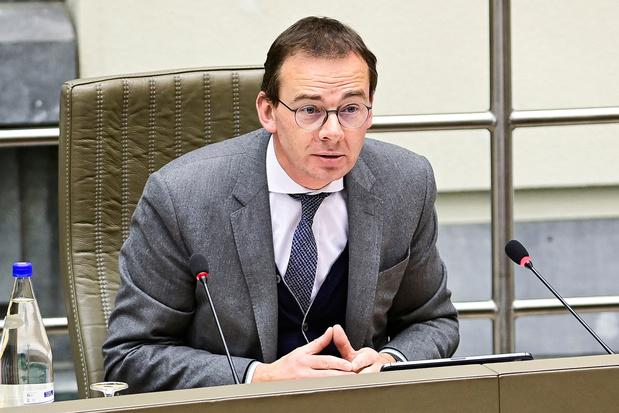 Raad van State vernietigend over afbouw basisondersteuningsbudget