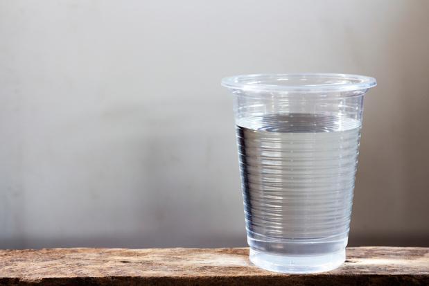 Afrikaanse continent doet plastics steeds meer in de ban