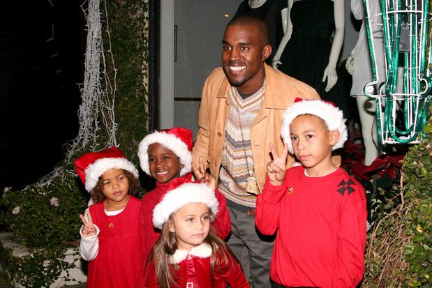 10 kerstsongs die níét dagelijks op de radio passeren