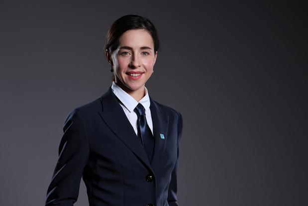 Belgische CEO Yana Seel over het runnen van wielerploeg Astana: 'Al die zeges zijn geen garantie'