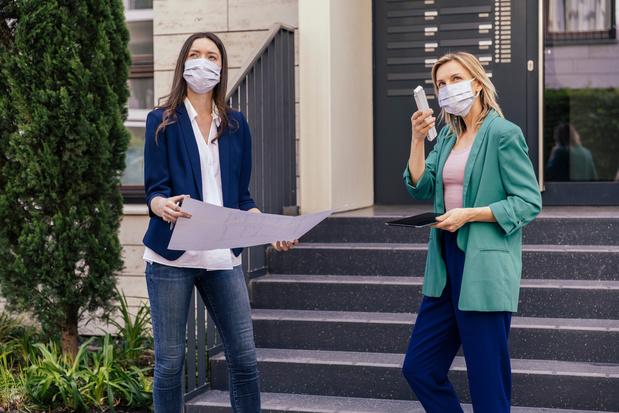 Le virus immobilier court toujours