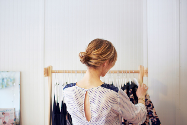 Modesector betreurt heropening pas op 11 mei