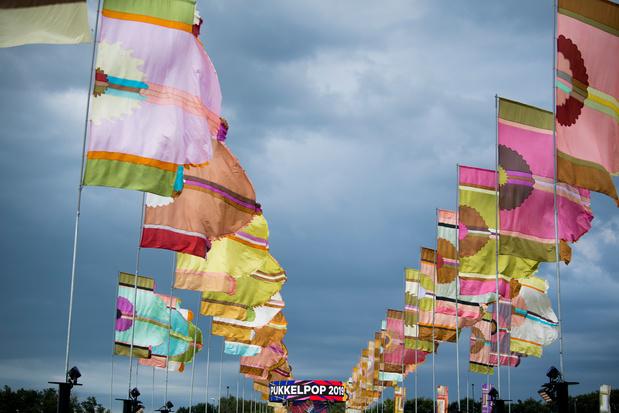 Festivals werken aan normale editie, maar wachten beslissing overheid in spanning af