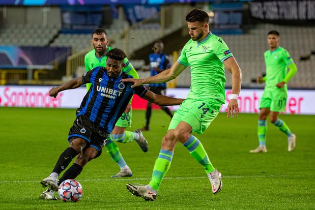 De Europese balans van Club Brugge: is blauw-zwart echt stappen aan het zetten?