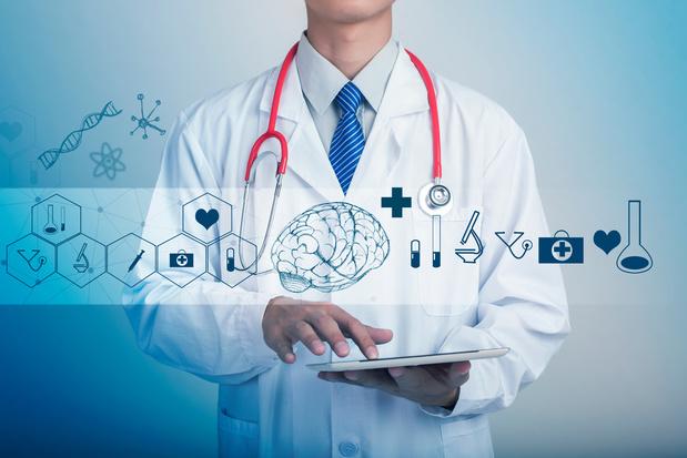 Le remboursement des applications médicales se fait attendre