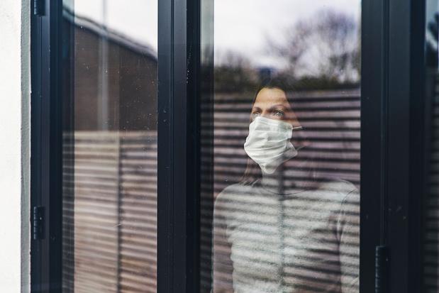 Bientôt la fin des mesures d'exception spéciales coronavirus