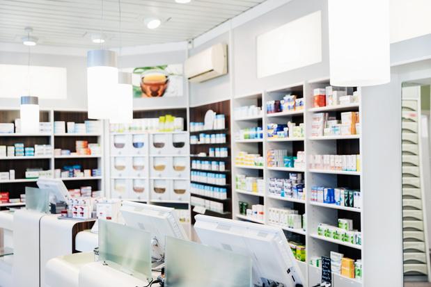 Geneesmiddel of voedingssupplement?
