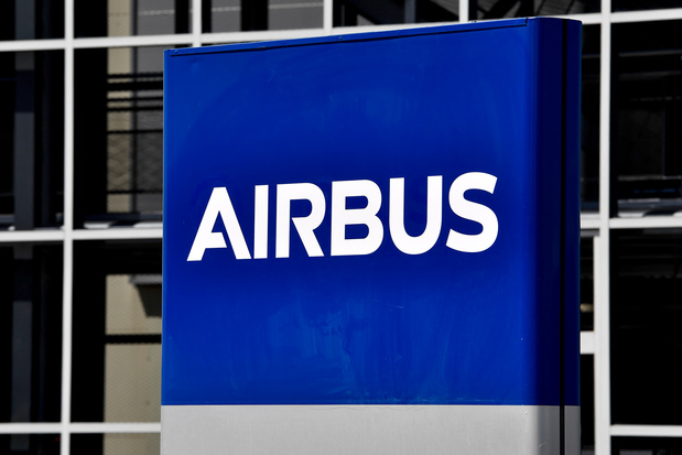 Airbus: feu vert de l'OMC à des sanctions record de Washington contre l'UE