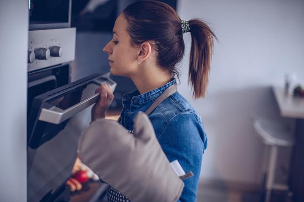 Meer en meer toprestaurants starten met gastronomische take away