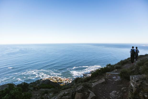 Carte interactive : les océans pourraient monter plus vite et plus haut que prévu