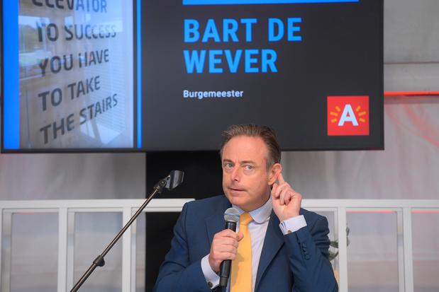 Pourquoi la Belgique doit, elle aussi, craindre la criminalité organisée