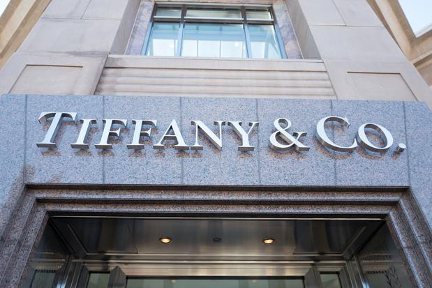 EU-mededingingsautoriteiten: LVMH mag Tiffany overnemen