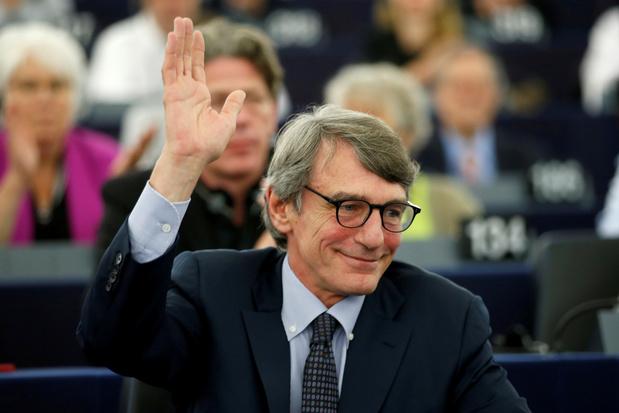 Hoorzittingen met kandidaat-eurocommissarissen gaan op 30 september van start