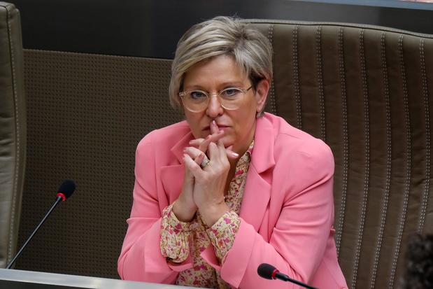 Groen, SP.A en PVDA dienen dinsdag motie in tegen subsidieplannen Vlaamse regering