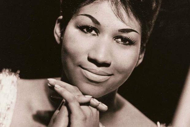 Van Aretha Franklin tot 2Pac: werd brand die 500 000 opnamen vernietigde in de doofpot gestopt?