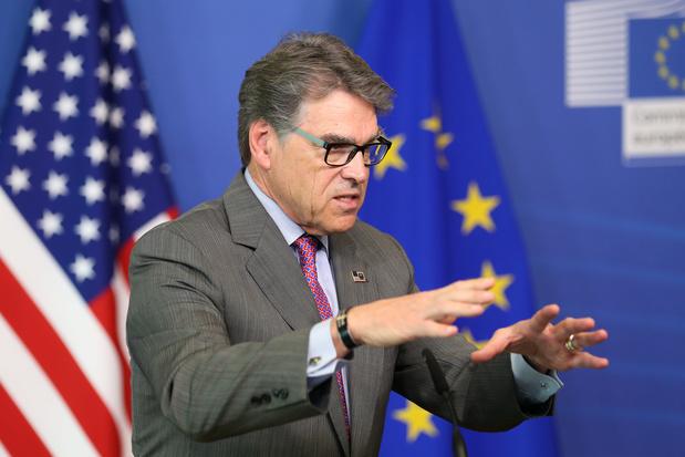 """Cinq jours pour comprendre la politique énergétique américaine (5/5): le schiste, """"gaz de la liberté"""""""