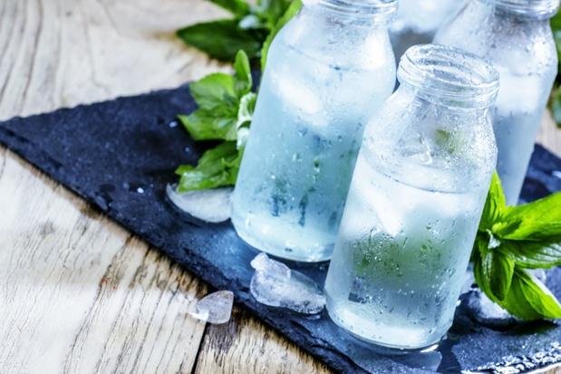 Quelle eau minérale pour quel problème de santé ?