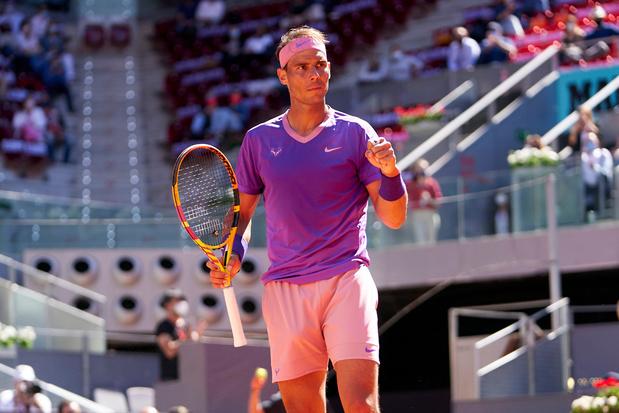 Roland Garros: wie houdt Rafael Nadal van zijn 14e titel?
