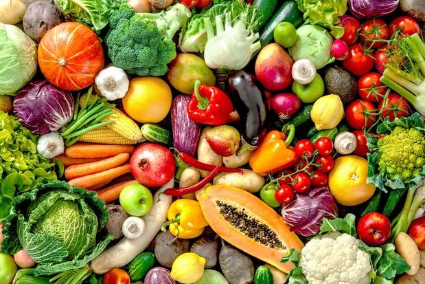 Comment la vitamine C préserve les muscles