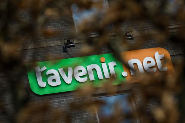 Thierry Remacle wordt nieuwe hoofdredacteur van L'Avenir