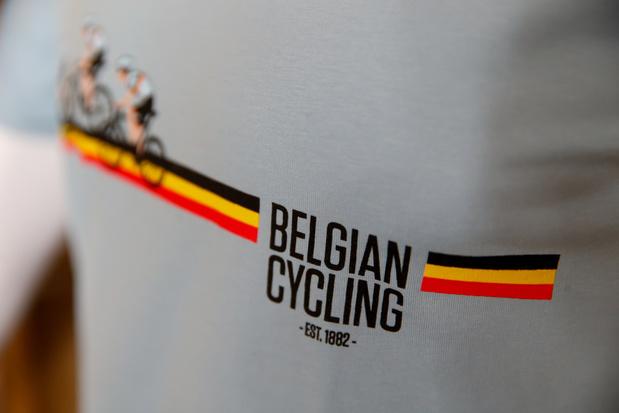 Cyclisme: la Belgique sait le nombre de coureurs qu'elle peut envoyer aux JO
