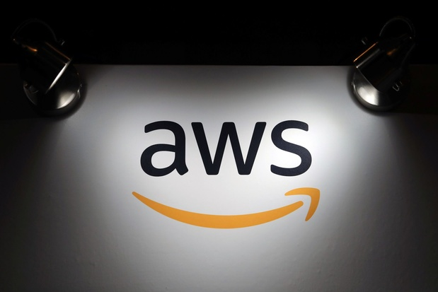 AWS kondigt Amazon Forecast en Quantum Ledger Database aan