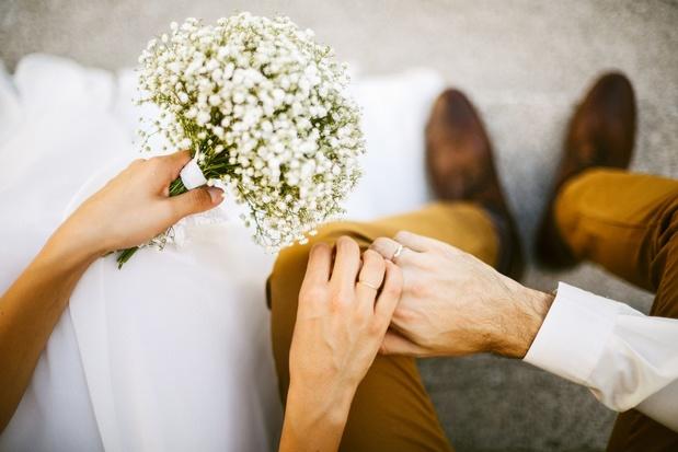 Oostende zoekt huwelijksgedichten