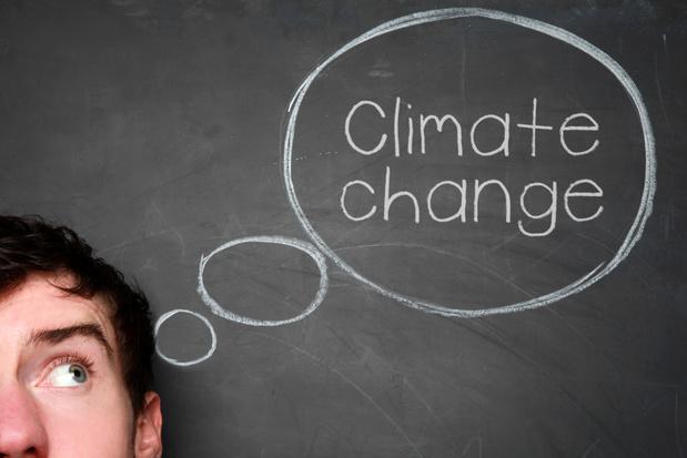 Plusieurs scénarios sur la table pour une Belgique climatiquement neutre en 2050