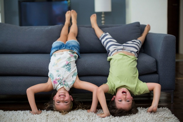 Loodwaarde bij kinderen in Hoboken blijft aandachtspunt