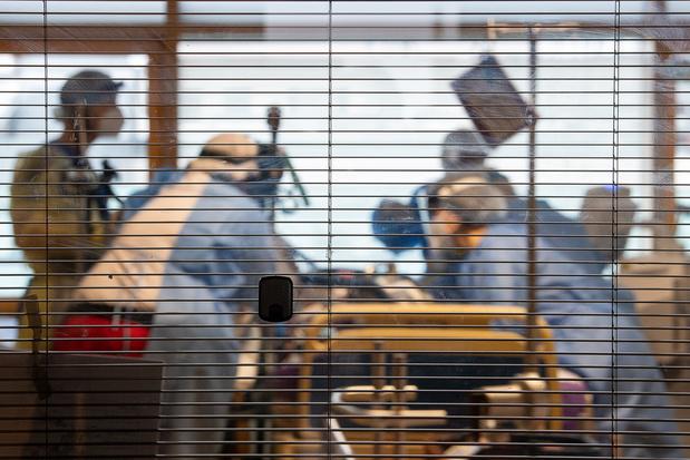 Deel van artsen vecht beurtrol vaccinatie aan
