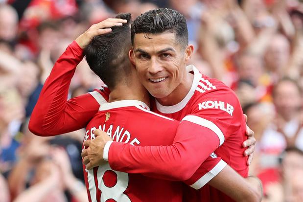 Cristiano Ronaldo lost Messi af als best betaalde voetballer, Hazard sluit top tien