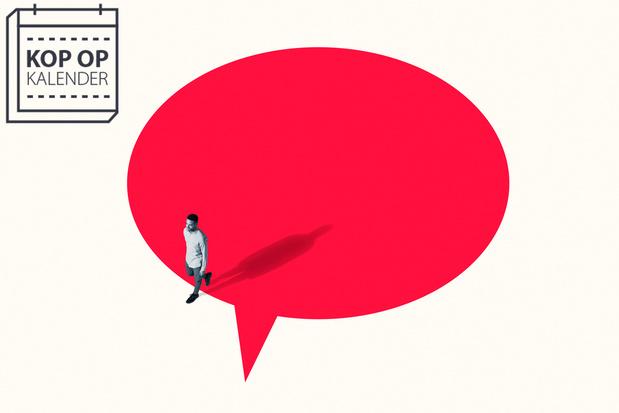Tip tegen de coronadip: écht luisteren naar anderen