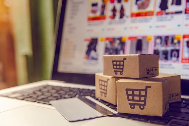 Le shopping en ligne survivra à la pandémie